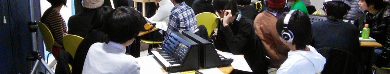 シライミュージック